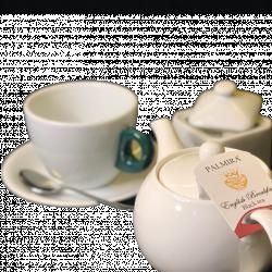 Чай в асортименті
